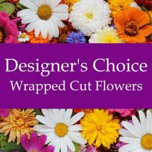 Florist's Choice IV