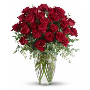 Forever Beloved buy at Florist