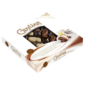 Large Belgian Chocolates buy at Florist