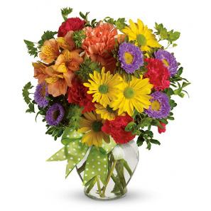 Make a Wish! buy at Florist
