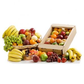 Office Fruit Box V