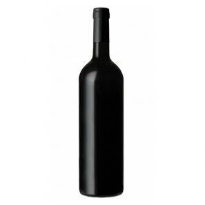Red Wine Add-on